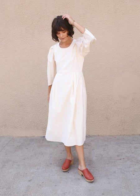 Wray Bardot Dress