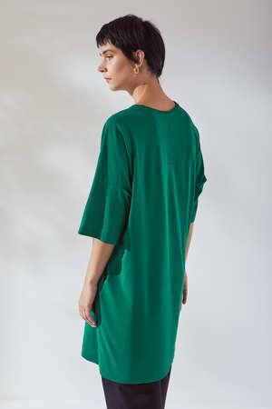Kowtow Sketch Dress