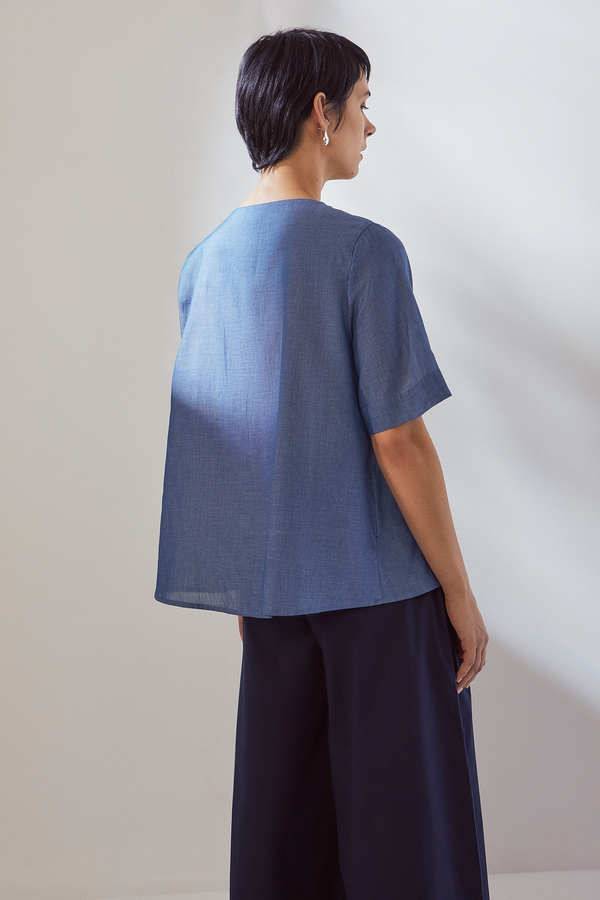 Kowtow Pages Top