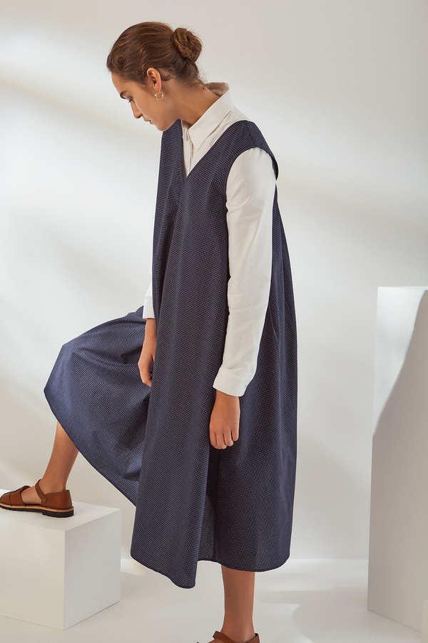 Kowtow Atelier Dress