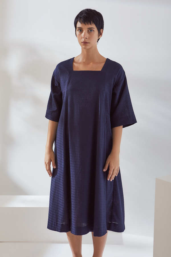 Kowtow Munari Dress