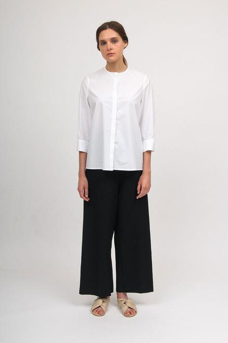 Samuji Wawa Trousers - black