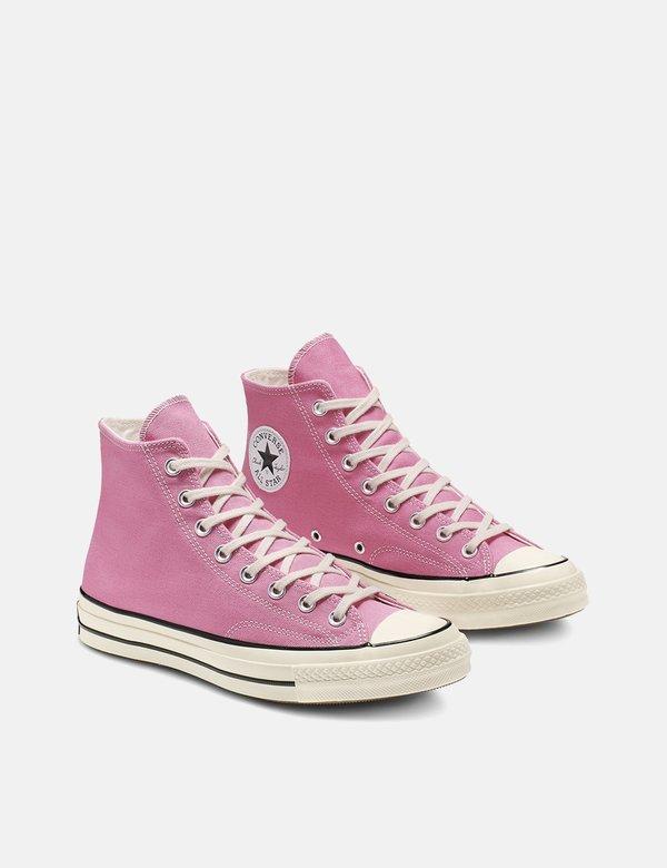 Converse 70's Chuck Taylor Hi Sneakers