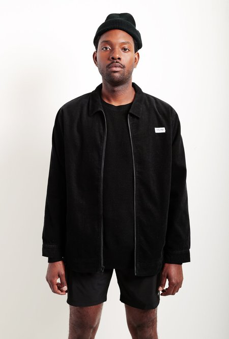 Banks Journal Mosely Jacket