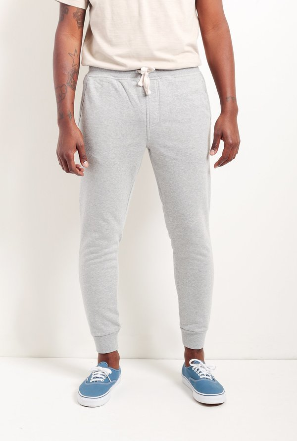 Banks Journal Primary Tracksuit Pant