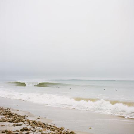 Elizabeth Cecil Peak Photography