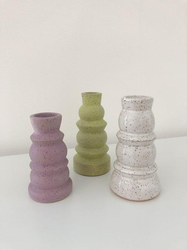 Mimi Ceramics Bud Vase