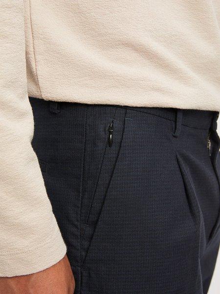ONS Niles Trouser - Navy