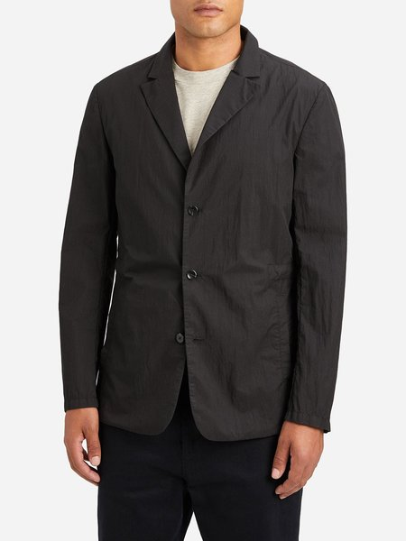 ONS Travel Blazer
