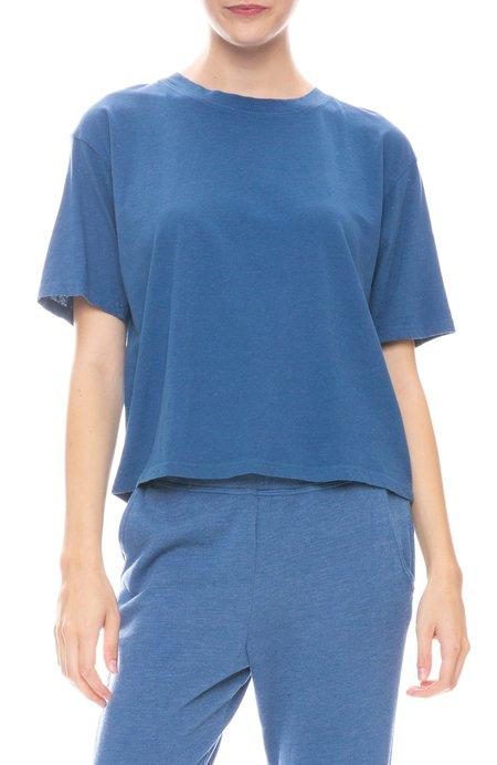 Sundry Boxy T-Shirt