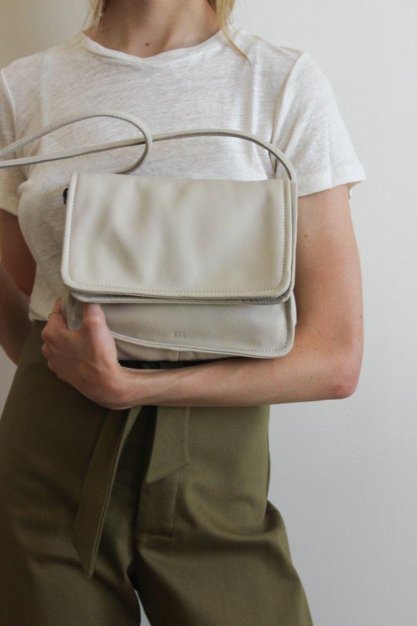ARE Studio Cartella Crossbody Bag