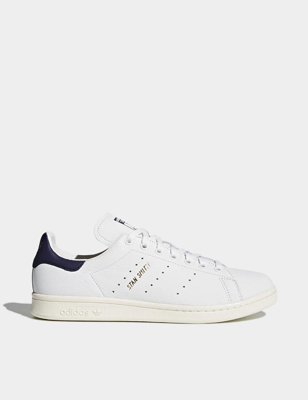 adidas stans smith blu navy