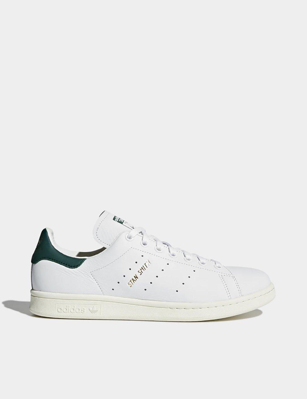 Adidas Stan Smith Premium Leather