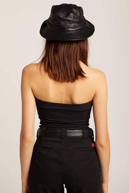 Brixton Mathews Bucket Hat
