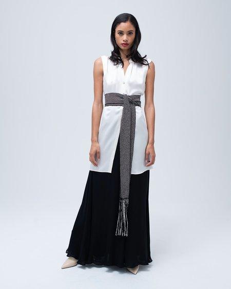 VOZ Lineas Textile Belt