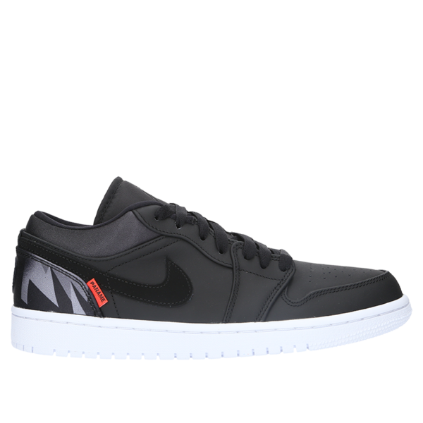 Air Jordan 1 Low Paris Saint Germain Garmentory