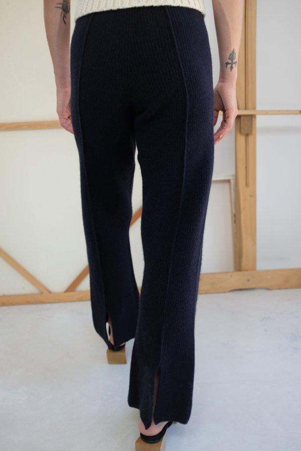 Baserange Ware Pants