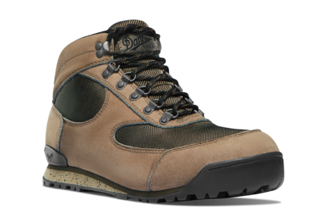 Danner Jag Boots - Sandy Taupe