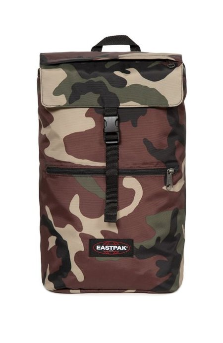 Eastpak Topher Backpack - INSTANT CAMO