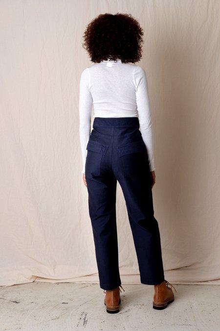 Caron Callahan Emi Pants
