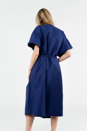 Suzanne Rae 3-Way Kimono