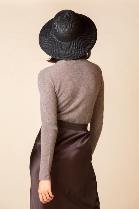 Janessa Leone Gwen Hat