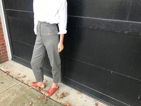 Ilana Kohn Huxie Pants