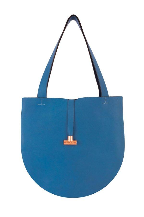 Gag Bag Half-Circle Bag