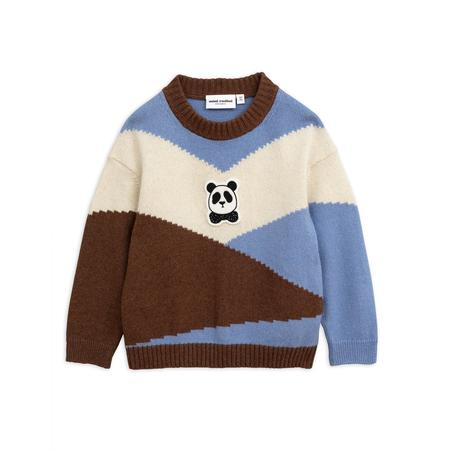 Baby Boy From Indie Boutiques Garmentory
