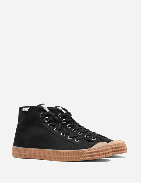 Sneakers in Black from Indie Boutiques: Sale | Garmentory