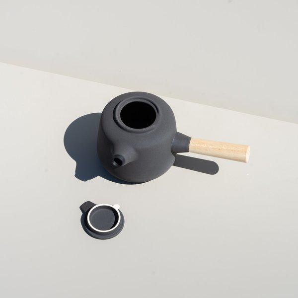 Stelton Collar Teapot