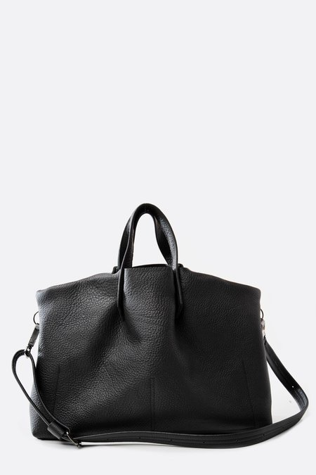 Frrry Book Bag - Black