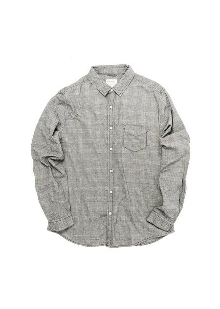 Life/after/denim District Flannel Shirt