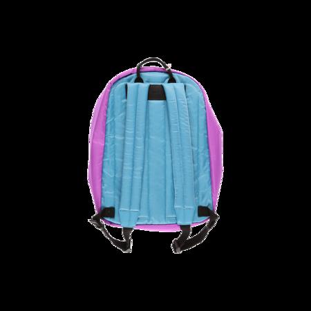 A.P.C. Sac A Dos Marc Bag - Multi Color