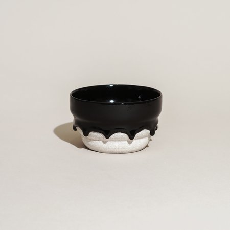 Brian Giniewski Bowl - Onyx