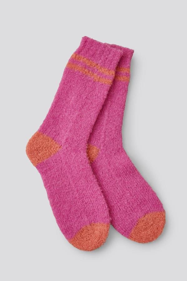 Rachel Comey Hockney Socks