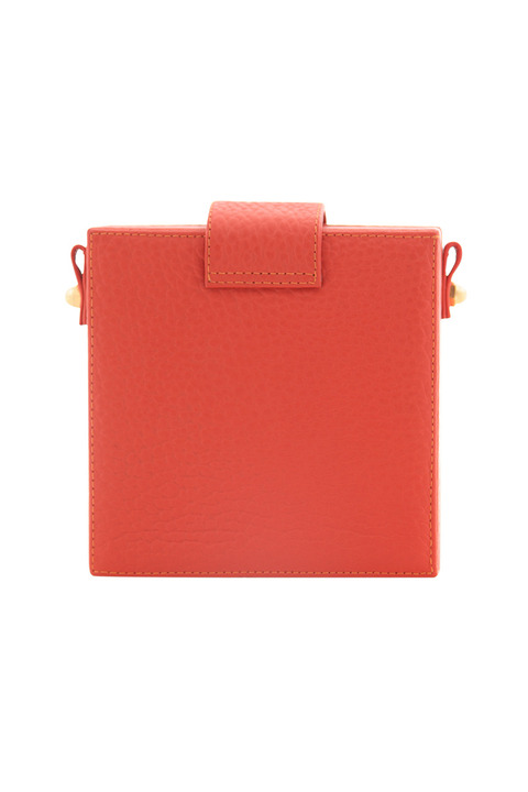KHBEIS Box Clutch