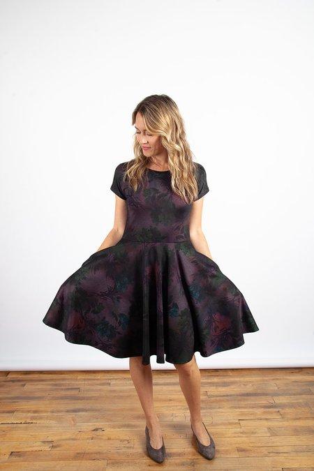 Sara Duke Morgan Dress