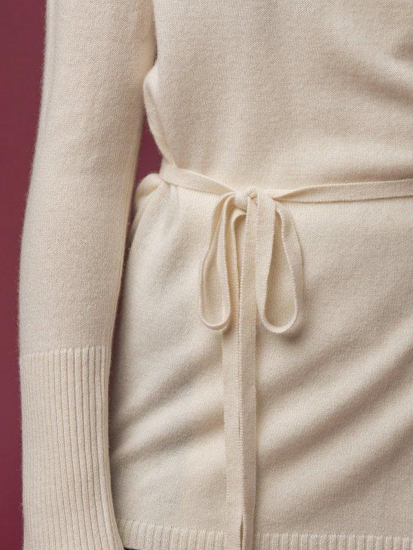 Wrap-Cardigan-Ivory-20190912013202.jpg?1568251927