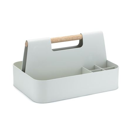 Most Modest Elin Desk Caddy
