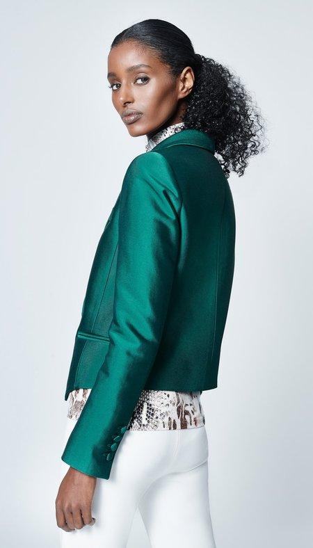 Smythe Spencer Blazer - Jade