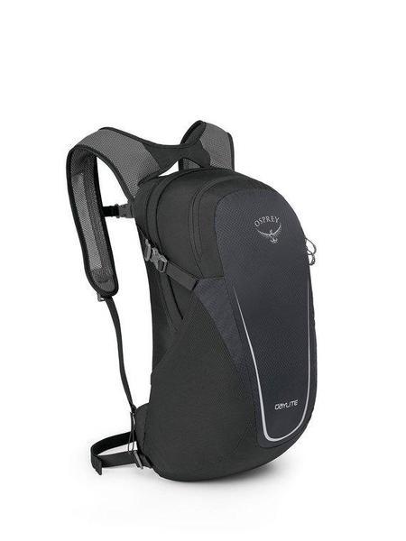 Osprey Daylite Backpack - Black