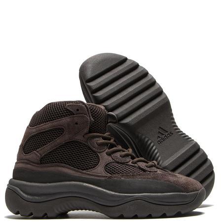 adidas Originals Yeezy Desert Boot - Oil