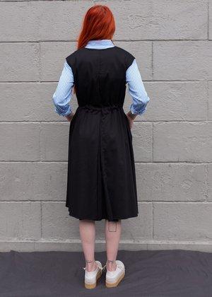 Kowtow Notebook Dress