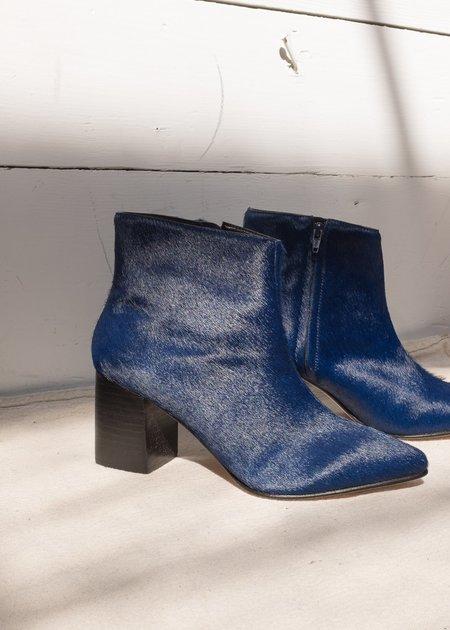 Huma Blanco Vania Ankle Booties