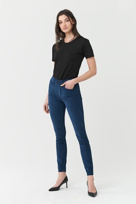 3x1 Kaia Skinny Jean - Dakota