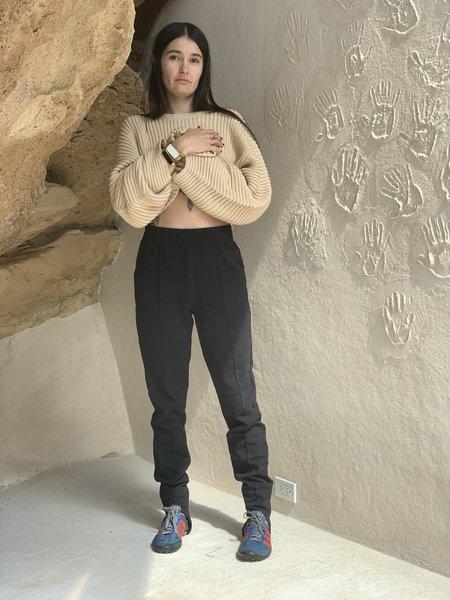 Baserange Yuma Sweatpants with Stirups