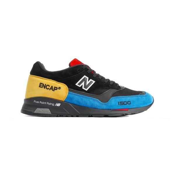 Brillante Prestador calidad  New Balance 1500 UCT Sneakers | Garmentory