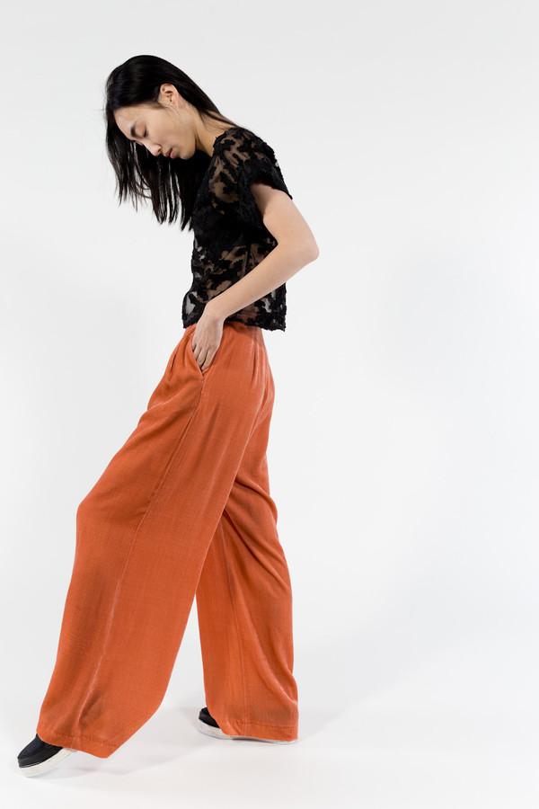 Samuji Tuikku Trousers