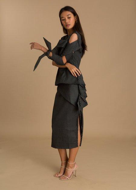 Fruché Madame Skirt Set